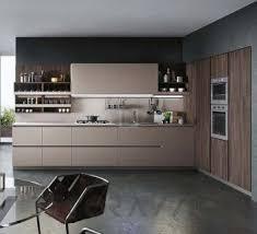 Snaidero Kitchens Design Ideas 744 Best Kitchens Images On Pinterest Kitchen Interior Grace O