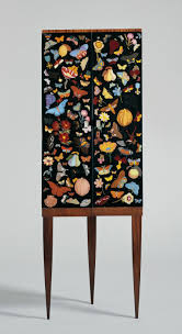 Corner Cabinet With Doors by Collection Search Corning Museum Of Glass