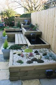 the 25 best small retaining wall ideas on pinterest rock wall