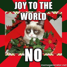 Cat Christmas Memes - top 10 funny christmas memes compilation 2016 listingdock