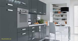 modele cuisine equipee cuisine encastre luxe cuisine encastrable modele cuisine en l