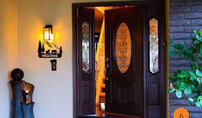 front door glass designs door replacement door sidelights understood unique entry doors
