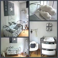 deco chambre fait maison deco chambre bebe fait chambre de b b chambre b b d coration
