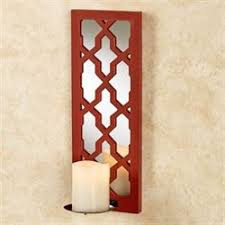 Moroccan Sconce Clearance Wall Sconces Touch Of Class