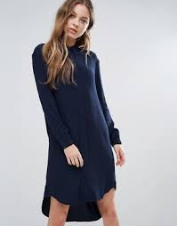 selected femme selected femme clothing selected femme clothing women s