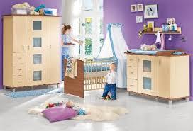 paidi kinderzimmer paidi tara babyzimmer kinderzimmer 6 teilig top zustand