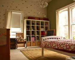 wallpaper for bedroom walls bedroom fantastic wall shelves for bedroom with white wall and