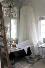 Shabby Chic Bathroom Ideas 290 Best Bohemian Bathroom Images On Pinterest Room Bathroom