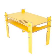 Yellow Side Table Uk Yellow Side Table Uk Bonners Furniture