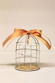 make birdcage ornaments craft snob