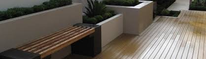 Kitchen Design Perth Wa by Decking Perth Outdoor Timber Decks Deck Builders Perth Wa