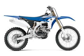 motocross bikes yamaha 2011 yamaha yz250f reviews comparisons specs motocross