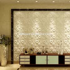 buy wall panel bamboo fiber from trusted wall panel bamboo fiber
