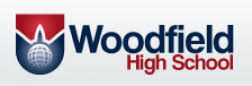 woodfield high school address the high school woodfield online ged or diploma its scam