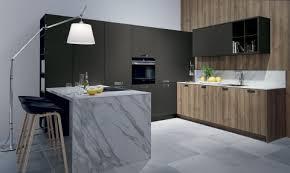 mobilier de cuisine nos différents modèles de meubles de cuisines induscabel salle