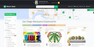 Colorado Marijuana Dispensary Map by Wheres Weed Strains U0026 Maps Android Apps On Google Play