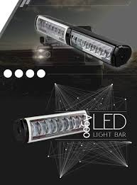 Led Light Bar Parts by Auto Zone Parts Prices 80w Aluminum Off Road Led Light Bar For