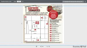 custom home cost calculator obsession builders kearney ne parade of homes area association