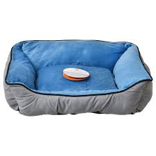 Self Warming Pet Bed K U0026h Heated Pet Beds Online Discount Store Dog U0026 Cat Beds At