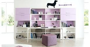 etagere classeur pour bureau etagere pour bureau tablette bureau pour lit mezzanine zenty co