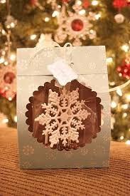 christmas table favors to make christmas favors to make doliquid
