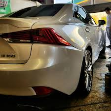 lexus is300 hashtag images on lexus trend topic popular tags