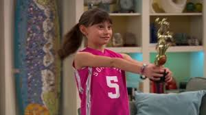 Liv And Maddie California Style by Liv U0026 Maddie Season 4 Episode 1 Sorta Sisters A Rooney Full