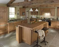 Rustic Island Lighting Kitchen Mini Pendant Lights Lowes Kitchen Island Pendant
