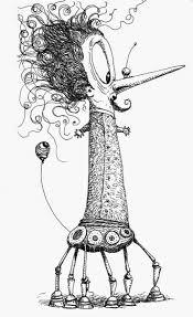 43 best william joyce images on pinterest william joyce books