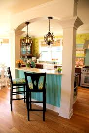 bathroom marvelous kitchen bar ideas breakfast bars excellent