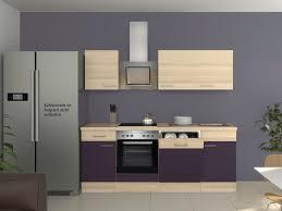 K Henzeile Awesome Küchenzeile 160 Cm Gallery House Design Ideas