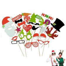 online get cheap christmas ornaments image aliexpress com