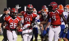 thanksgiving day football scores live updates high football playoff scores from the area