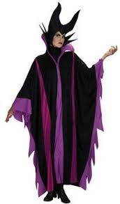Halloween Costume Maleficent 14 Maleficent Costumes Images Costumes