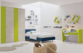Children S Rooms Modern Kid U0027s Bedroom Design Ideas
