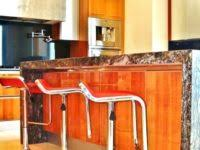 chair for kitchen island chair for kitchen island best of setting up a kitchen island with