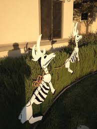 17 best nightmare before christmas decorations images on pinterest