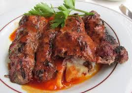 comment cuisiner des mange tout le de marmiton manger turque à au janissaire