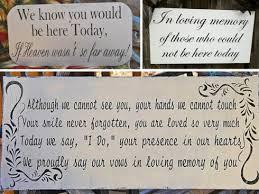 in memory honoring loved ones landlocked midwest