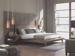 bedroom vintage mid century modern bedroom furniture decorating