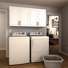 melamine laundry room storage storage u0026 organization the
