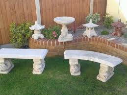 Pagoda Outdoor Furniture - 61 best zen images on pinterest japanese gardens zen gardens