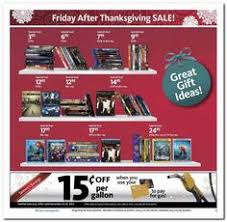 best black friday bluray movie deals best buy black friday 2012 ad is out u2013 only a preview black friday