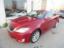 lexus awd is250 for sale used 2010 lexus is 250 for sale toronto on