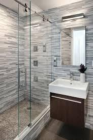 Kohler Bathroom Design Ideas Kohler Levity Shower Door Shower Doors Bright Shower Doors In