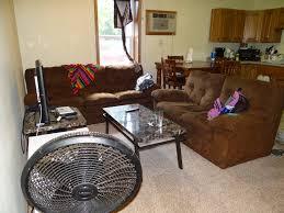 1 bedroom apartments winona mn winona state university three bedroom apartment with free heat 365