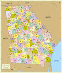 Usa Wall Map buy us county wall maps online usa county wall maps