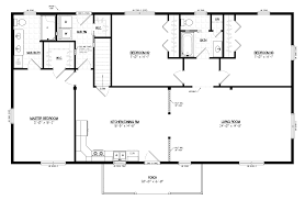 floor plans for homes two story pioneer log cabins manufactured in pa cozy cabins