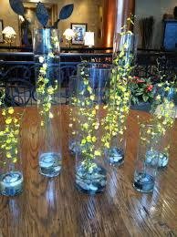 simple and elegant floral arrangements fresh events fresh events