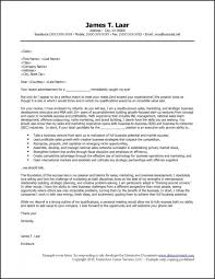 cover letter professional resume and cover letter professional